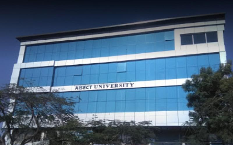 AISECT University, Jharkhand