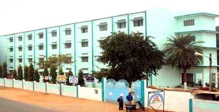Sarguja University, Chhattisgarh