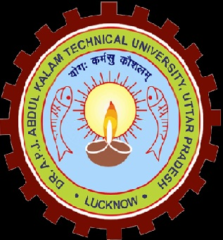 A.P.J. Abdul Kalam Technological University