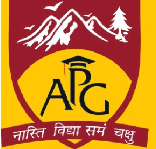 AP Goyal Shimla University