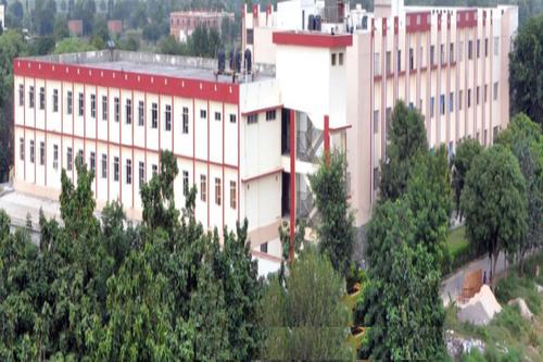 Al-Falah-University-Faridabad1