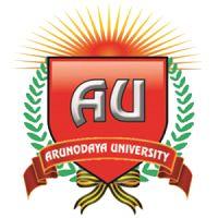 Arunodaya University