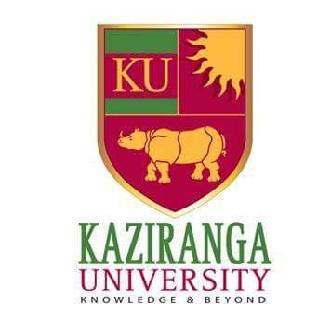 Assam Kaziranga University