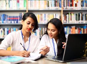 B.Com Distance Education in Delhi