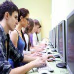 B.Sc Distance Education Courses in Delhi