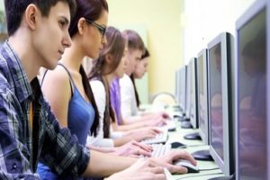 B.Sc Distance Education Courses in Delhi