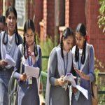 BA Courses in Delhi