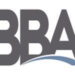 BBA Course List in Delhi