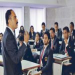 BCA Distance Education in Delhi