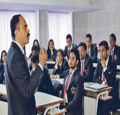 BCA Distance Educationin Delhi
