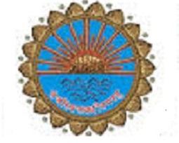 Bhupal Nobles University