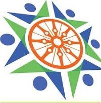 Birla Global University7