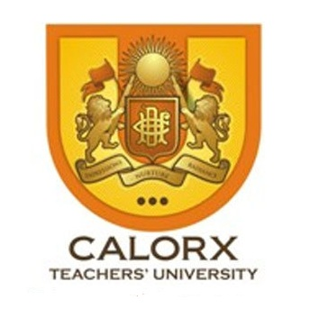 Calorx Teachers' University