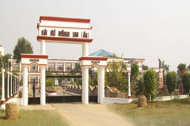 https://university-nic.in/admission/ramgarh-college/