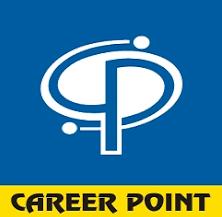 Career Point University