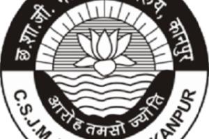 Chhatrapati Sahuji Maharaj Kanpur University
