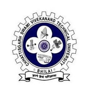 Chhattisgarh Swami Vivekanand Technical University