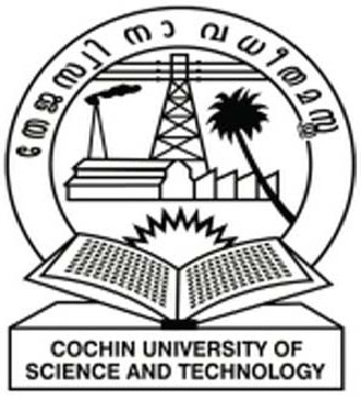 Cochin University of Science & Technology