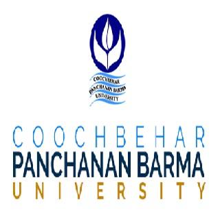 Cooch Behar Panchanan Barma University