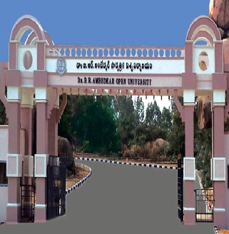 Dr. B.R. Ambedkar University of Social Sciences