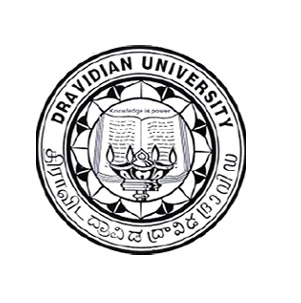Dravidian University,