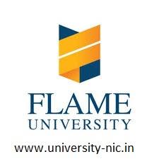 FLAME University4