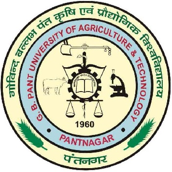 GB Pant University of Agriculture & Technology