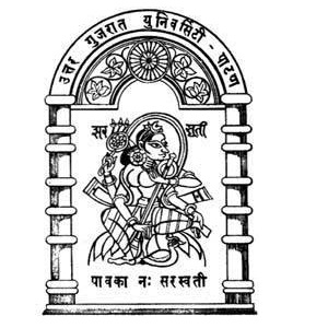 Hemchandracharya North Gujarat University,Gujarat Admission, 2019-20