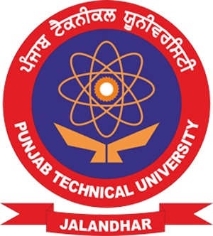 I.K. Gujral Punjab Technical University
