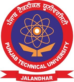 I K  Gujral Punjab Technical University, Punjab Admission 2019-20