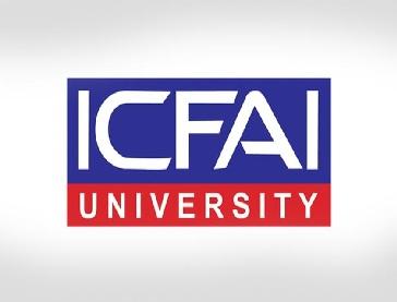 ICFAI University Himachal Pradesh