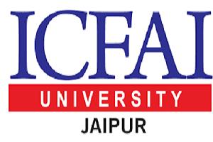 ICFAI University Rajasthan