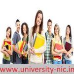 IGNOU (SEDS) School of Extension and Development Studies
