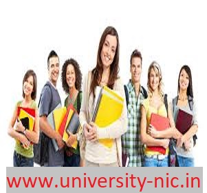 IGNOU (SEDS) School of Extension and Development Studies