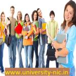 IGNOU (SVET) School of Vocational Education and Training