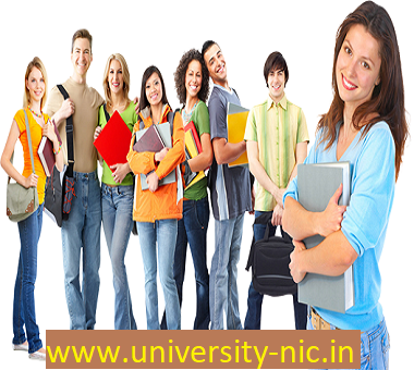 IGNOU (SVET) School of Vocational Education and Training