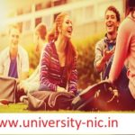 IGNOU School of Management Studies