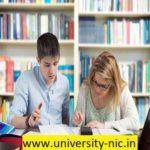 IGNOU School of Performing and Visual Arts