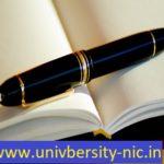 IGNOU School of Translation Studies and Training