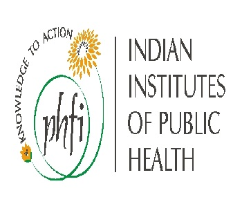 Indian Institute of Public Health