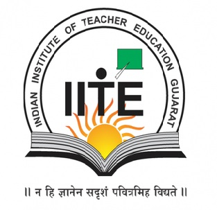 Indian Institute of Teacher Education