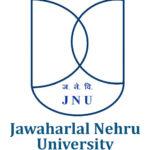 (JNU) Jawaharlal Nehru University