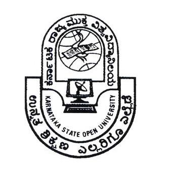Karnataka State Open University