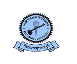 Kazi Nazrul University