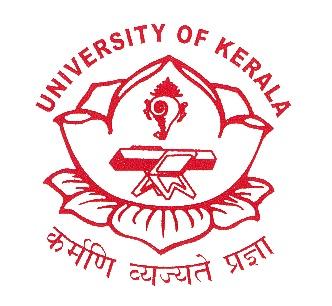 Kerala University
