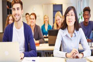 M.Sc Distance Educationin Delhi