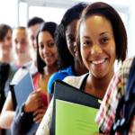 MA Courses List in Delhi