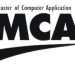 MCA Distance Educationin Delhi
