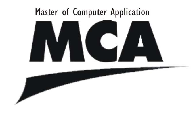 MCA Distance Education in Delhi