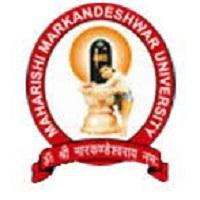 Maharishi Markandeshwar University Himachal Pradesh